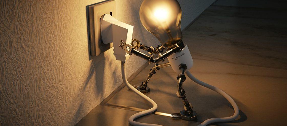 light-bulb-Colin Behrens
