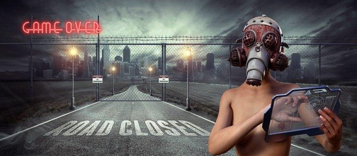 pandemic-kellepics