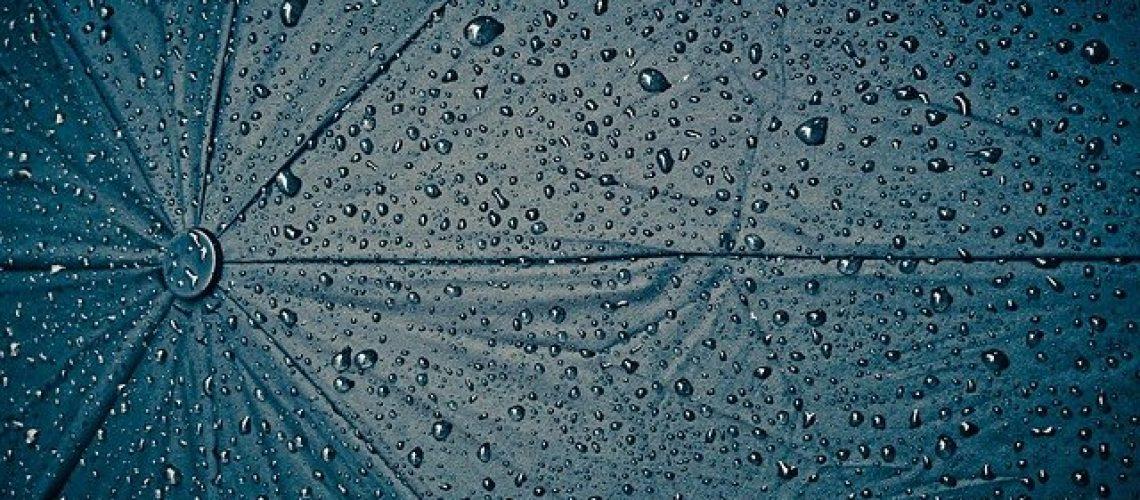 rain-Michael Gaida