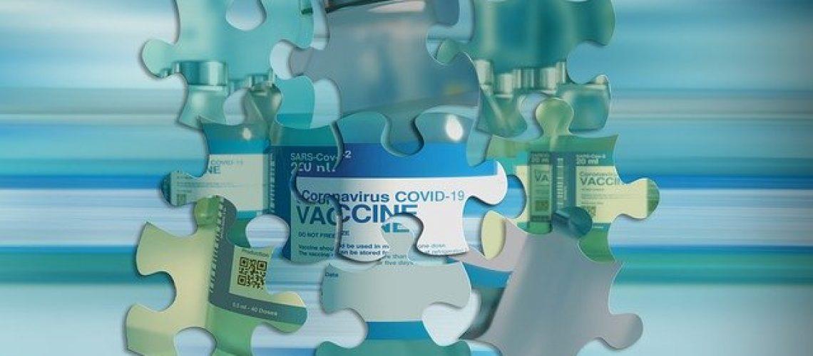 vaccine-Gerd Altmann