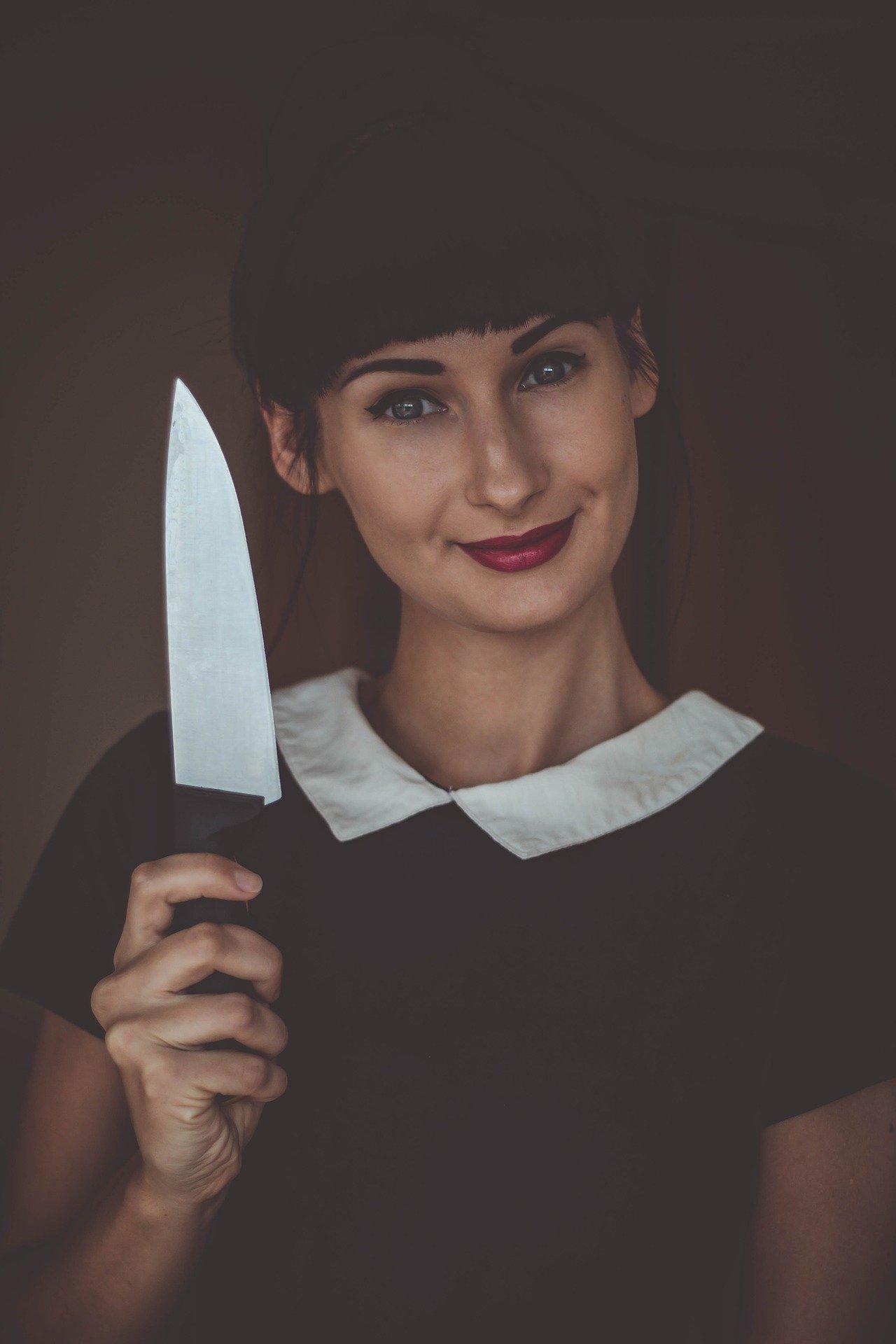l'identité culinaire du roman - Photo de Pexels