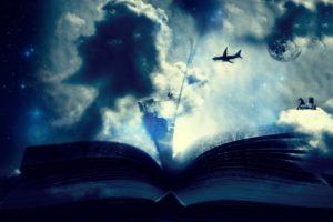 """""""Explorez votre rapport à l'écriture"""" Photo de Leandro De Carvalho"""