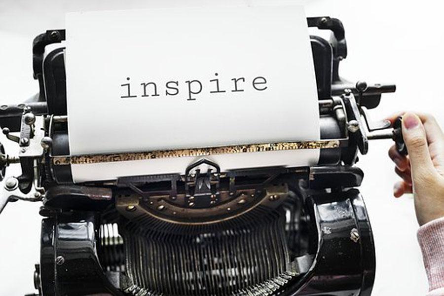 Des habitudes d'écriture à réinventer pour répondre à la crise politique