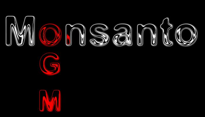 Monsanto jugé responsable