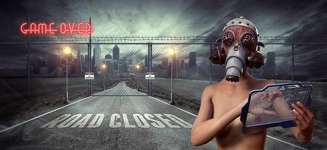 De la pollution chimique à la pollution génétique, où va notre responsabilité ?